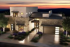 Schedule a tour or get more information about the beautiful AXIS home. Call +1 (702) 751-1412