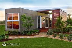 145 Best Prefab Shipping Container Homes Images Tiny Homes