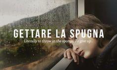life is beautiful italian movie in hindi