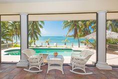 Villa Emmanuel |Grand Cayman Villa | Cayman Villas