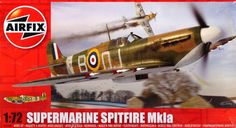airfix model kits - Yahoo Image Search results