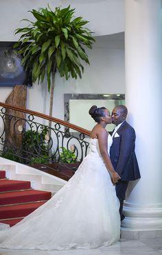 19 Meilleures Images Du Tableau Wedding Decoration