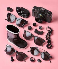 kaibosh-sunglasses-summer-06