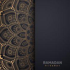 424 Best زخارف اسلاميه وهندسيه Images In 2020 Islamic Art