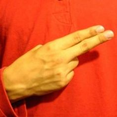 Sign Language, the method of communication for the deaf, has been in existence since the 1800's. American Sign Language (ASL) is used by the...