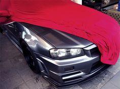 Random Inspiration 146   Architecture, Cars, Style & Gear