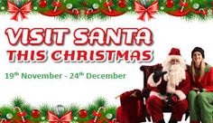 See Santa at Snowplanet this Christmas Team Activities, Indoor Activities, Christmas Party Venues, White Christmas, Christmas Tree, Ski Slopes, Event Ideas, Corporate Events, Skiing
