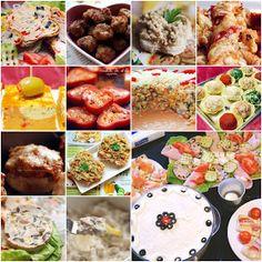 Paste, Romanian Food, Ricotta, Mashed Potatoes, Ethnic Recipes, Whipped Potatoes, Smash Potatoes