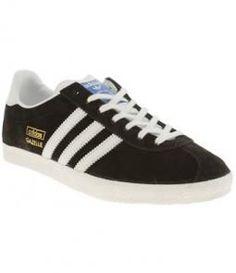 ebd2cec13b3b0e Adidas Shop - Gazelle og ii trainers Pink Adidas