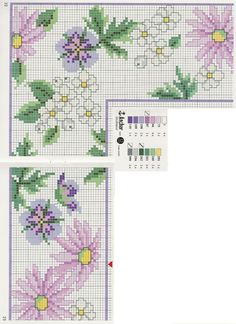 Thrilling Designing Your Own Cross Stitch Embroidery Patterns Ideas. Exhilarating Designing Your Own Cross Stitch Embroidery Patterns Ideas. Funny Cross Stitch Patterns, Cross Stitch Heart, Simple Cross Stitch, Modern Cross Stitch, Cross Stitch Flowers, Cross Stitch Designs, Cross Stitch Bookmarks, Cross Stitch Cards, Cross Stitching