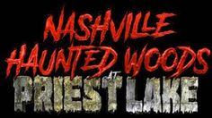 Haunt Edition of The Horror Basement Podcast 67: Tennessee Horror News Haunt Edition of The Horror Basement Podcast… More at hauntersweb.com