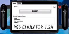 An Awesome GTA 5 Emulator   http://gta5emulatorpc.blogspot.com/