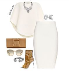 Find More at => http://feedproxy.google.com/~r/amazingoutfits/~3/I4kHuE2_q_E/AmazingOutfits.page