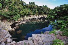 Isla Jeju Corea