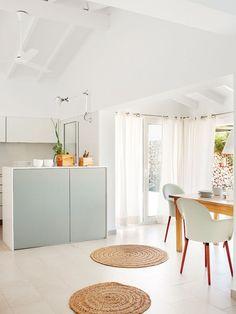 Une parfaite maison de vacances (via Bloglovin.com )