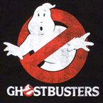"""I ain't afraid of no ghost"".... which is a double negative meaning you are afraid of ghosts."