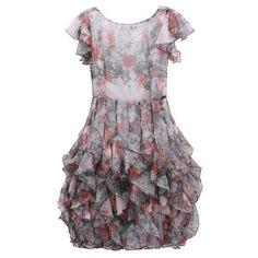 Dresses P Teen Fashion Photo 30858651 Fanpop | My Fashion Studio