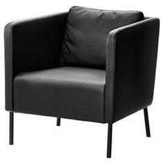 EKERO Πολυθρόνα, 602.628.81 - IKEA Κύπρος