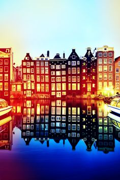 #Citybreaks #Amsterdam www.outgoing,.co.uk/city