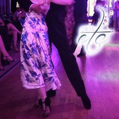 Bientôt le tuto couture de la robe Jardin des Muses CRÉAetc - www.crea-etc.net ••la robe de tango Jardin des Muses•• #couture #tuto #diy #creaetc #creamadame #jardindesmuses #robe #tango #tangodress #sewing #sewingart #fashionphotography #fashion #satin #milonga #tangoetc #sewingaddict