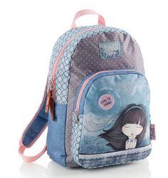 Shop powered by PrestaShop Backpacks, Bags, Fashion, Handbags, Moda, Fashion Styles, Backpack, Fashion Illustrations, Backpacker
