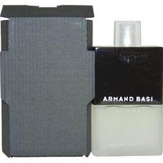 Armand Basi 'Armand Basi' Men's 4.2-ounce Eau de Toilette