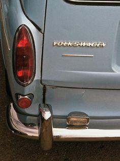1969-vw-squareback-station-wagon