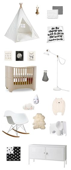 ikea ps cabinet on pinterest ikea ps ikea and cabinets. Black Bedroom Furniture Sets. Home Design Ideas