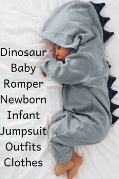 bded062a1 23 Best Baby Boy Jumpsuit images