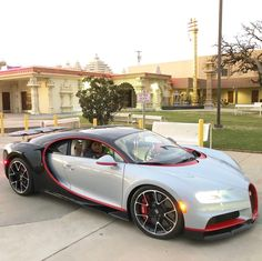 157 Best Bugatti Images In 2019 Cars Vehicles Autos