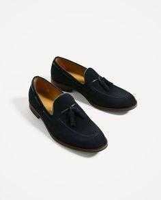 new concept 2a9bb c2b36 8 bästa bilderna på Sneakers  New adidas shoes, Shoes och Ad