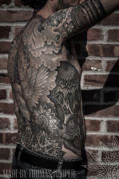 Made by Thomas Hooper Texas 2012_77