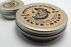 Night Time Eye and Wrinkle Salve- Natural Herbs Infused in Organic Oils with Argan- Vegan Friendly by Honest Amish. $29.50. Our night time eye and wrinkle salve will help put the snap back in your skin and naturally boost it's ability to bare the daily routine of your life. We use only wild harvested botanical herbs selected from age old remedies then bathe them with pure organic virgin argan, olive, pumpkin, grapeseed, and apricot kernel oils, add a blend of avocado butter,...