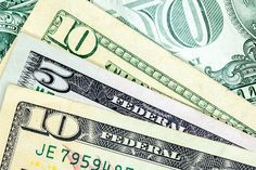 Payday loans are considered as short-term loans that you can use to support you during rough times especially concerning with monetary problems. There are a lot who wanted to be in the know about payday loans. Before using payday loan E Learning, Multi Level Marketing, Cannabis, Home Equity Loan, Fast Loans, Quick Loans, Loan Company, Refinance Mortgage, Mortgage Rates