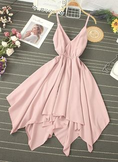 Women's Dresses, Stylish Dresses, Cute Dresses, Beautiful Dresses, Short Dresses, Short Outfits, Girls Casual Dresses, Formal Dresses, Cute Casual Outfits