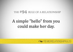 The Rule of a Relationship Quotes About Love And Relationships, Relationship Rules, Stupid Love, Helping People, Love Quotes, Advice, Wisdom, Thoughts, Words