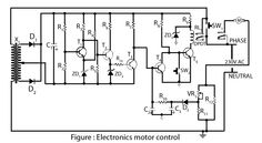 Mono Sub   Wiring Diagram on 4 ohm sub wiring diagram