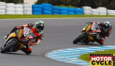 2014 ASBK Championship grand final http://www.amcn.com.au/results/national/1407/gallery-2014-asbk-championship-grand-final/image-6