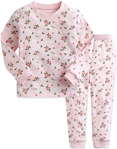 Baby Pajamas continue to make your little one pleasant for sleep and going to bed snuggles! Buy your favored trend, like footie p j's and classy pajama forms. Toddler Pajamas, Baby Girl Pajamas, Pajamas For Kids, Infant Toddler, Girls Sleepwear, Cotton Sleepwear, Baby Boy Outfits, Kids Outfits, Long Sleeve Pyjamas