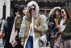 Google Afbeeldingen resultaat voor http://blog.denimtherapy.com/wp-content/uploads/2011/02/london-fashion-week-denim-tommy-ton8.jpg