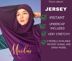Learn the facts about instant hijabs Jersey fabric, instant, no pins needed, undercap included as a bonus , very soft, stretchy Hard Working Women, Working Woman, Medical Assistant, High School Sweethearts, Medical Scrubs, Sleepless Nights, 24 Years, Hijabs, Coordinating Colors