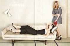 campanas-publicitarias-primavera-verano-2013-campaign-advertising-spring-summer-2013-modaddiction-anuncios-moda-fashion-trends-tendencias-marcas-brands-chanel