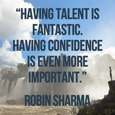 44 Robin Sharma Picture Quotes of Encouragement