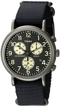 timex mens t5k791 ironman traditional sport watch black resin timex men s tw2p715009j weekender collection stainless steel watch black nylon band timex
