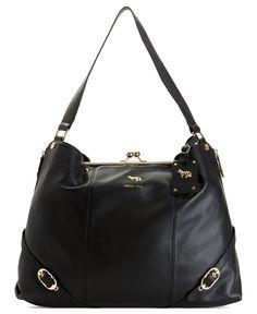Emma Fox Handbag, Classy