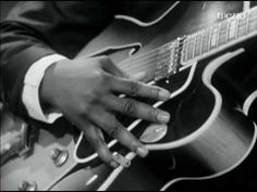 "John Leslie ""Wes"" Montgomery (March 6, 1923 – June 15, 1968). Unprecedented and totally original guitar technique, flawless ability to create great jazz music out of any idea or song, and a sound few have since have managed to rival."