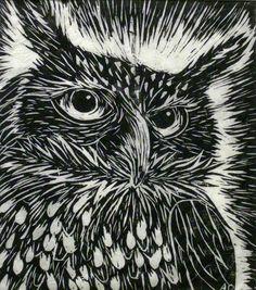 Google Image Result for http://fc04.deviantart.net/fs70/i/2012/135/3/2/owl_linoleum_print_by_darkenedhearte-d3l63st.jpg