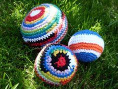 Die 41 Besten Bilder Von Häkeln Crochet Patterns Crocheting Und