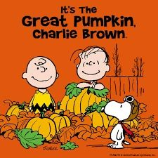 Family Friendly Halloween Movies, Best Halloween Movies, Halloween Night, Spirit Halloween, Scary Halloween, Vintage Halloween, Happy Halloween, Peanuts Halloween, Halloween Quotes