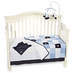 Nautica Kids William Collection-buybuy BABY
